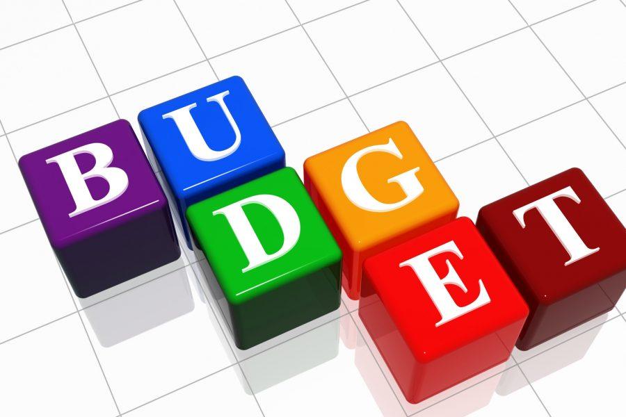 Најава за измени во Законот за сметководството за буџетите