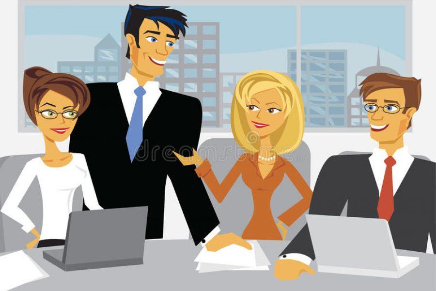 Дисциплинска одговорност на административните службеници