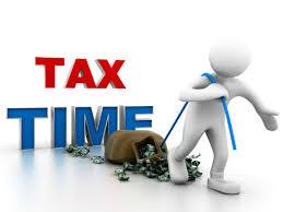 Извештај за данокот по задршка за 2020-та година