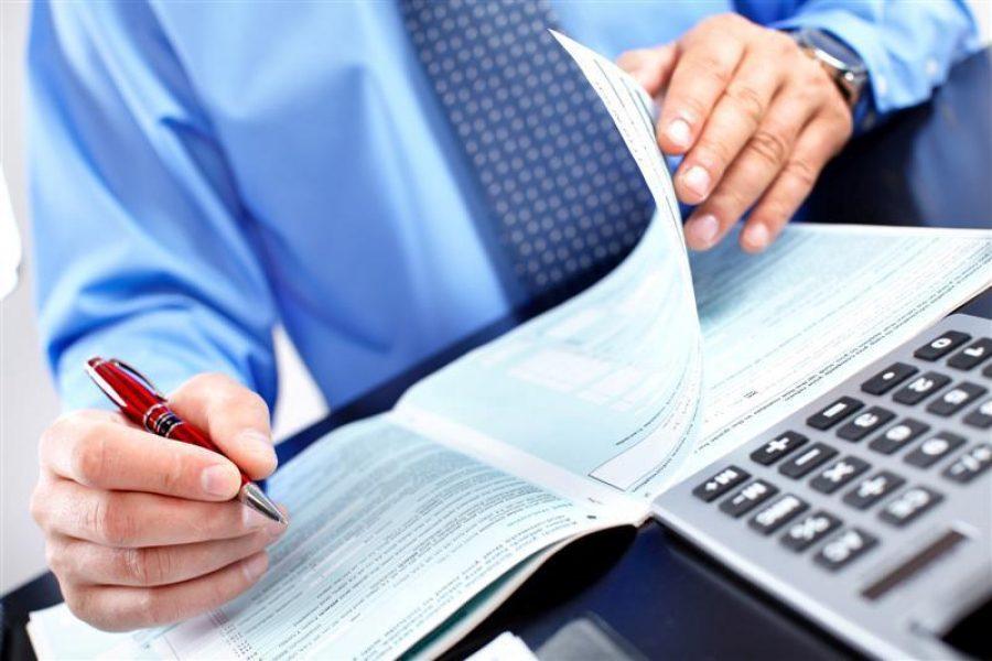 Јавни претпријатија – задолжителна функција заменик директор – Пречистен текст на Законот за ЈП