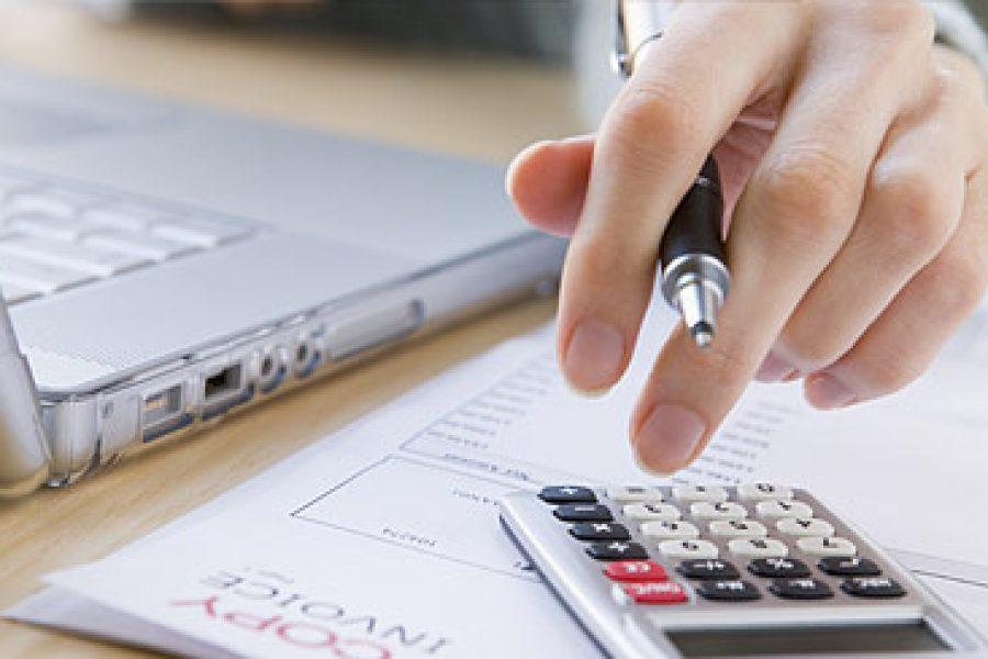 01.04.2019: Вредносни прагови на набавки кои не подлежат под режимот на новиот Закон за јавни набавки