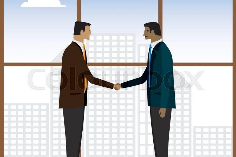 Дополнување на Уредбата со законска сила за примена на Законот за донации и за спонзорства во јавните дејности за време на вонредна состојба