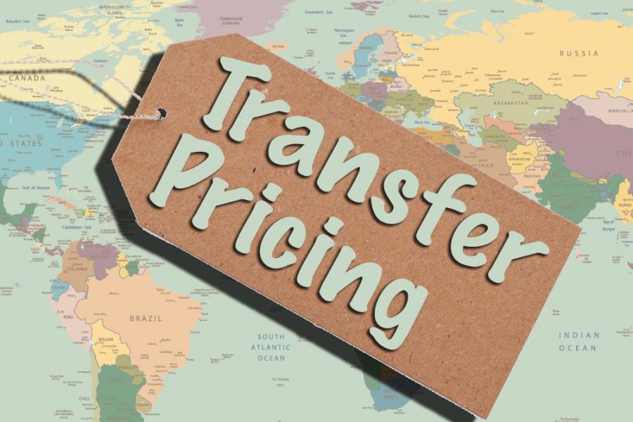 30 септември 2020 – Рок за поднесување на Извештајот за трансферните цени за 2019 година