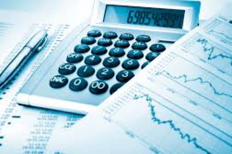 Измена на Уредбата за 50%-тно субвенционирање на придонесите од плата