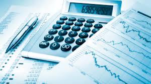 Измени на Одлуката за отворање на сметки во странство од страна на македонски резиденти кои не се овластени банки (30.04.2021)