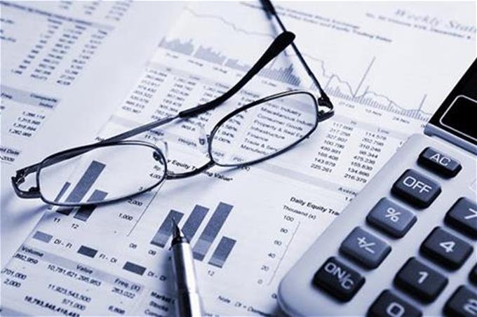 Нови обрасци за упис на директните инвестиции во Централниот регистар