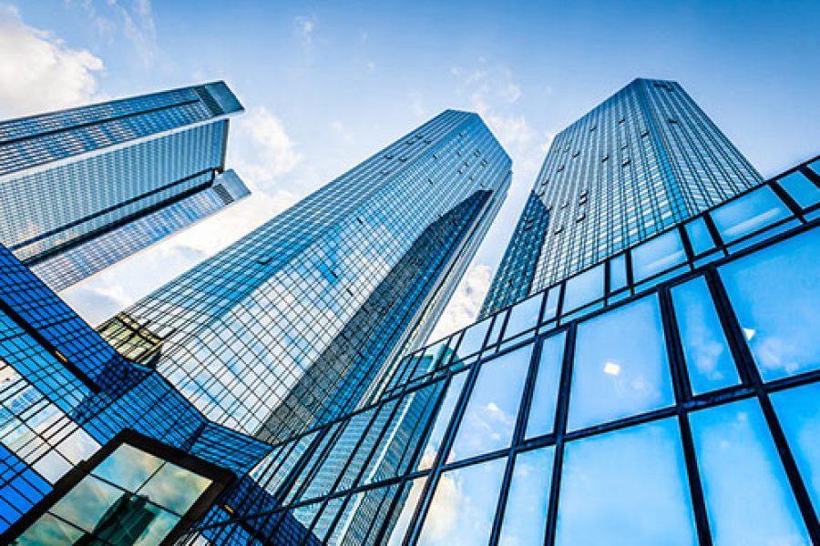 Пролонгиран рокот за доставувањето на ревидираните и одобрени финансиски извешти за 2019 година за средни и големи АД и ДОО