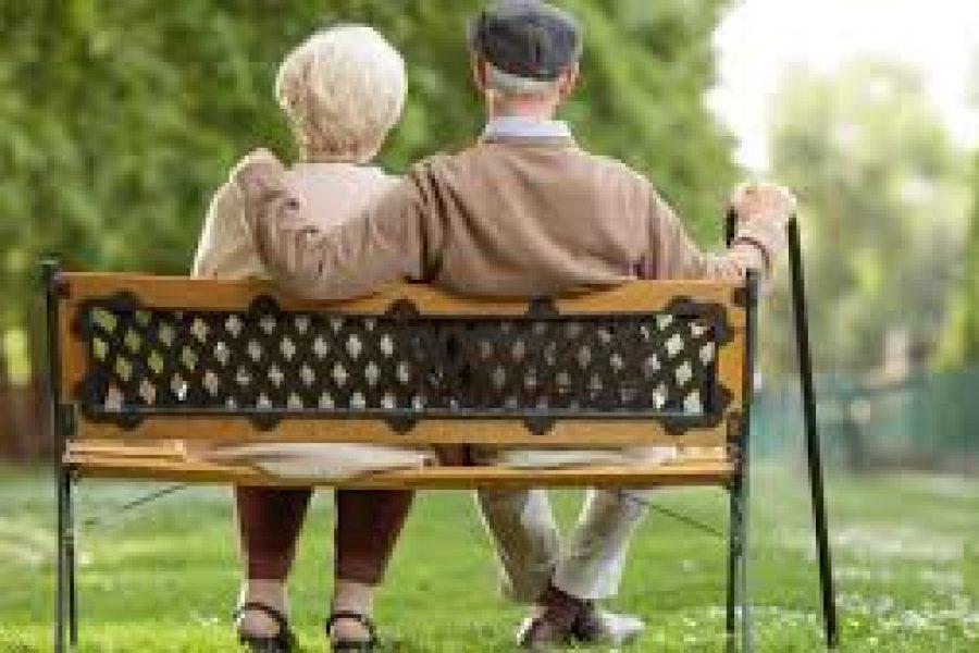 Mожност за откуп на неплатениот стаж заради остварување на права од пензиско и инвалидско осигурување
