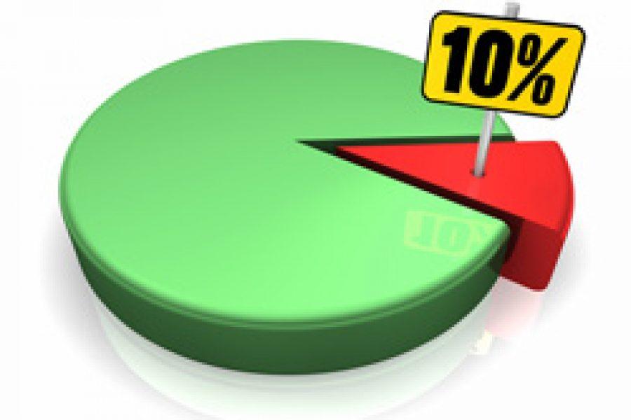 Предлог измени на Законот за данокот на личен доход – март 2021