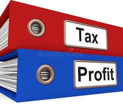 Данок на добивка – 2021: Удвоен износот на даночно признатиот регрес за годишен одмор и зголемување на даночно признатите расходи за тестирање за COVID-19