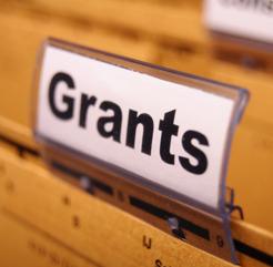 Враќање на финансиската поддршка за исплата на плати