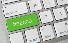 Насоки за постапување поврзани со Јавниот повик на Владата за финансиска поддршка на угостителските субјекти