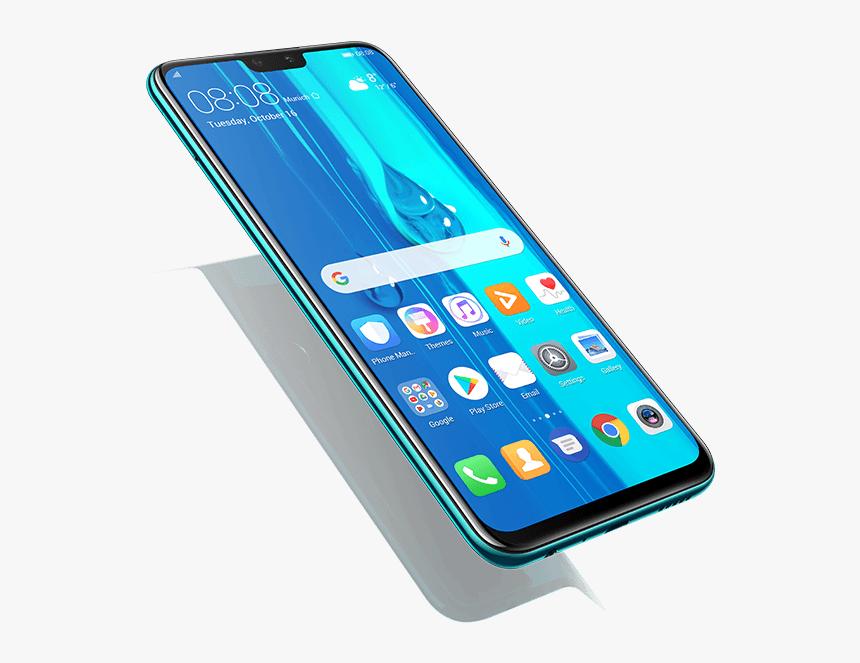 Одлука за користење на службни мобилни телефони за вработените во државната управа