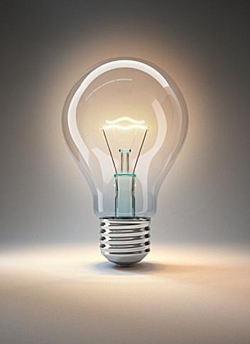 Намалена стапка на ДДВ на електрична енергија за домаќинствата