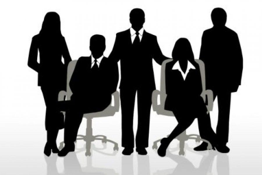 Предлог измени на Законот за јавни претпријатија поврзани со управните и надзорните одбори