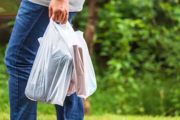 Управување со отпад: Од 1 декември 2021 година – Забрани за кеси од пластични маси и пластични пакувања